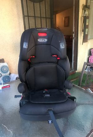 Car seat, Graco for Sale in Las Vegas, NV