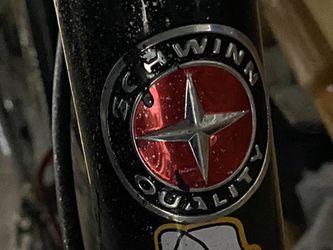 Schwinn bicycle for Sale in San Jose,  CA