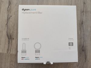 Dyson HEPA Replacement Filter for hot cold purifier HP01 HP02 DP01 for Sale in HUNTINGTN BCH, CA