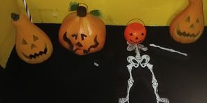 Pumkins . 15 each for Sale in Pittsburgh, PA