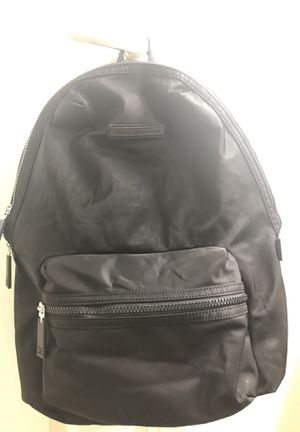 Tommy Hilfiger Backpack for Sale in Goodyear, AZ