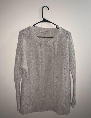 Banana Republic Sweater - Medium for Sale in Leesburg, VA