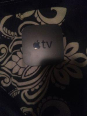 Apple TV for Sale in Salt Lake City, UT