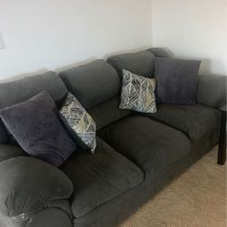 Couch for Sale in Torrance,  CA