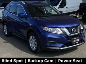 2017 Nissan Rogue for Sale in Milwaukie, OR