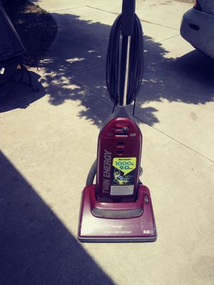 Sharp vacuum for Sale in Riverside, CA