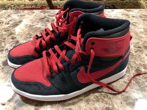Nike Jordan 1 AJKO size 12 for Sale in Annandale, VA