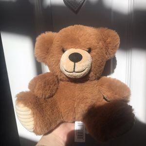 Cute Soft Teddy Bear for Sale in Pompano Beach, FL