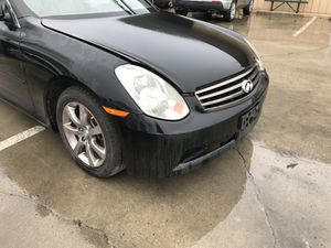 Infiniti parts for Sale in Duluth, GA