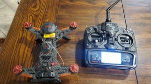 Drone Walkera Runner 250 pro for Sale in Houston, TX