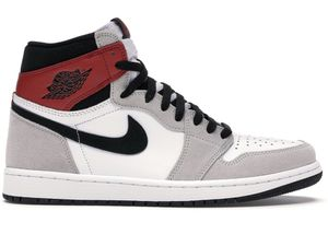 Jordan 1 - size 15 for Sale in Frisco, TX