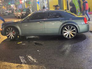 Chrysler 300 2006 for Sale in The Bronx, NY