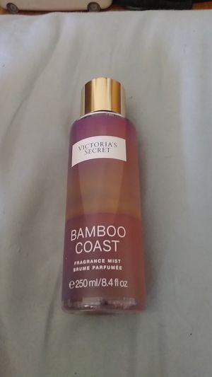 Victoria's secret bamboo coast for Sale in Denver, CO