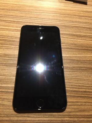 UNLOCKED IPhone 7 Plus 128GB for Sale in Irvine, CA