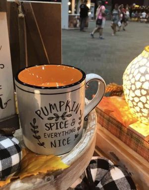 Scentsy fall and Halloween warmers!! for Sale in Laurel, MD