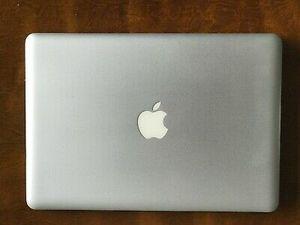 Apple MacBook pro late 2015 for Sale in BRWNSBORO VLG, KY
