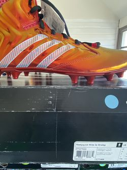 Football Cleats for Sale in North Haven,  CT