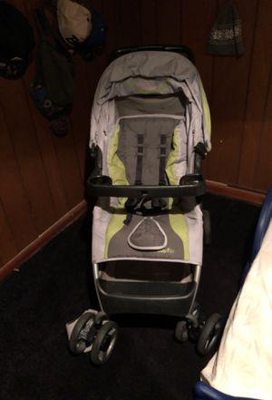 Evenflo Stroller for Sale in North Chesterfield, VA