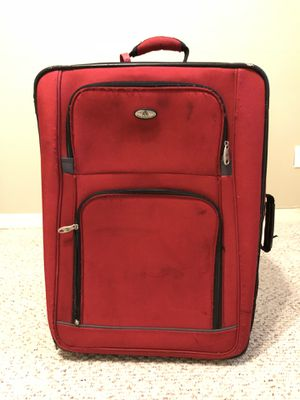 American Airlines Luggage for Sale in West Palm Beach, FL