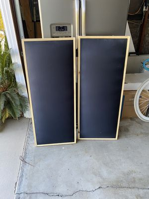 Custom Bass Traps for Sale in San Diego, CA
