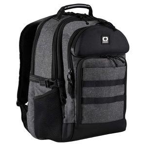 Ogio Alpha Prospect Backpack Gray BRAND NEW for Sale in Davie, FL