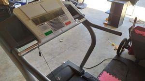 Nordictrack Treadmill A2250 for Sale in Sacramento, CA