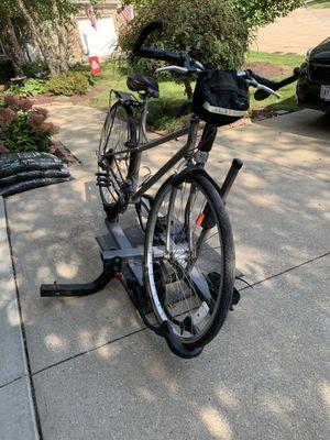 Yakima Hold Up Bike Rack for Sale in Northfield, OH