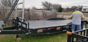 Car Hauler for Sale in Venus, TX