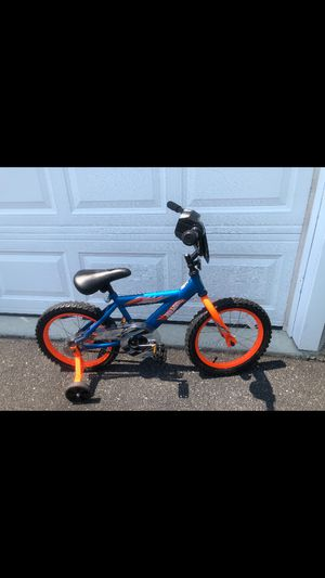 Kids bike for Sale in Gunpowder, MD
