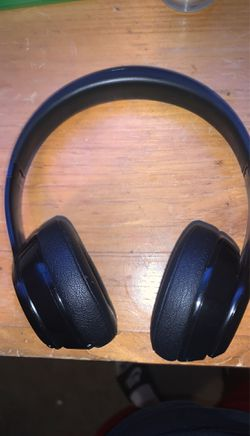 Beats wireless for Sale in Tacoma,  WA