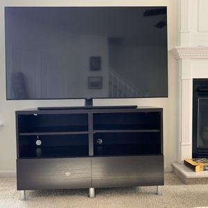 Tv consule for Sale in Virginia Beach, VA