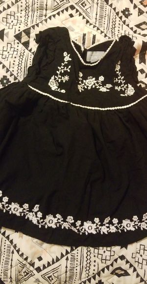 Baby Girl Dresses for Sale in Leesburg, VA