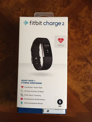 FitBit Charge 2 for Sale in Valrico, FL