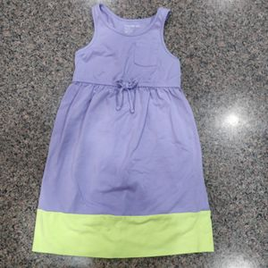 Girls Size 5T bundle 3 pieces for Sale in Purcellville, VA