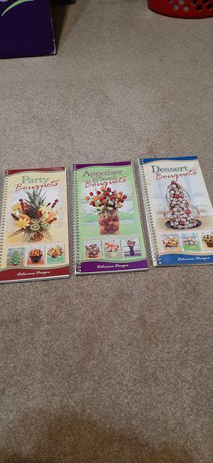 Delicious design books for Sale in San Bruno, CA