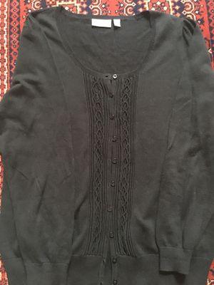 Women sweater for Sale in Sterling, VA