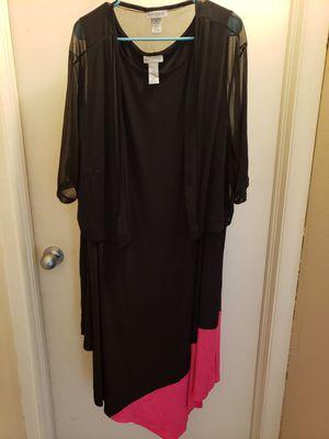 Catherine's dress, Size 4x for Sale in Joplin, MO
