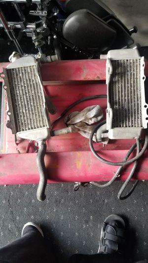 Radiator for Sale in La Habra, CA