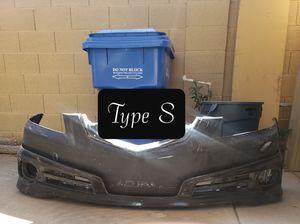 Acura TL type S part for Sale in Phoenix, AZ