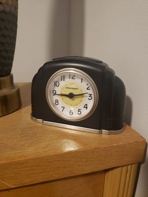 Alarm Clock for Sale in Monroe, CT
