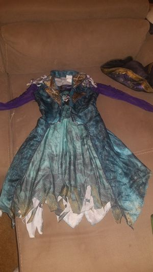 Disneys Decendants 2 costume for Sale in Indianapolis, IN