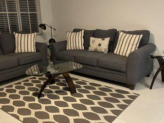 Living Room Set for Sale in Fort Lauderdale, FL