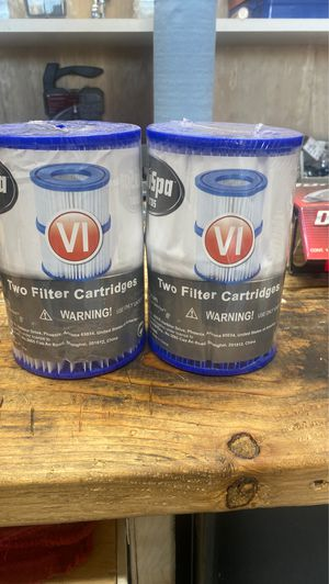 Water filter for Sale in Fall River, MA