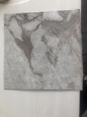 Marble-like Linoleum tiles for Sale in Surprise, AZ