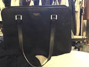 Authentic Kate Spade handbag for Sale in El Cajon, CA