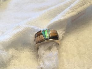 Turquoise Ring for Sale in Westerville, OH