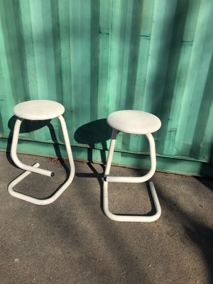 Comfortable bench or bar stools for Sale in Bloomingdale, NJ