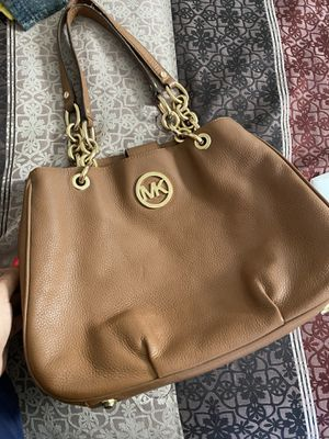 Michael Kors Bag for Sale in Houston, TX