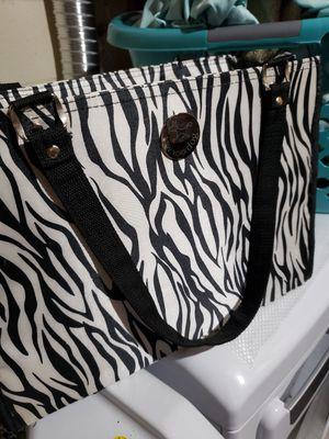 Pet traveling bag. for Sale in Alexandria, VA