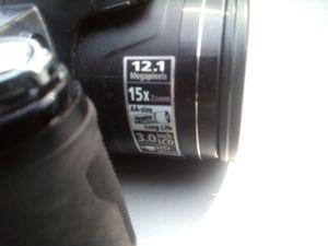 Digital camera Great Starter Camera for Sale in Lawrenceville, GA